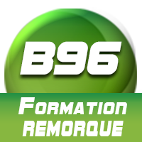formation 96